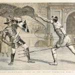 Fencing & Swordsmanship