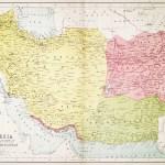 Afghanistan, Balochistan, Bhutan, Cashmere, Pakistan, Tibet, Bangladesh