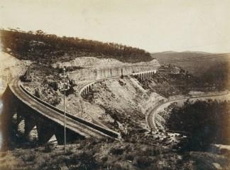 Australian photographs