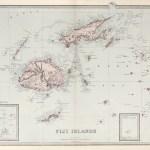 Fiji (Viti)