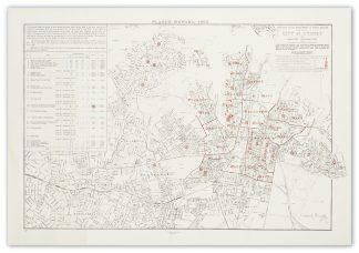 Acquisitions 089 Maps