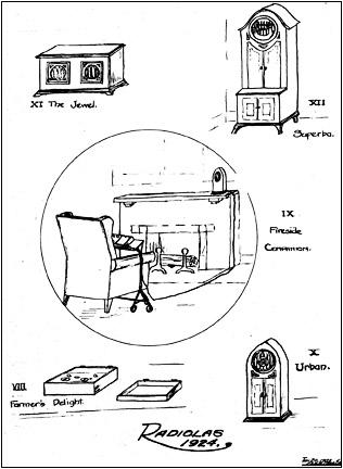 Outside Telephone Box Wiring Diagram For Dsl. Outside