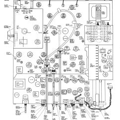 Schematic Diagram Of Computer Components Ford F250 Fuse Box Block Best Wiring Library Rca Tv Simple Schema Jack