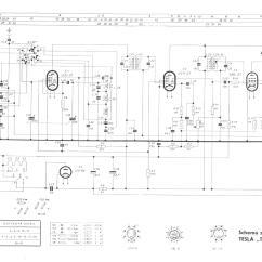 2009 Smart Car Radio Wiring Diagram Ford Tractor For Tesla Model S Great Installation Of Todays Rh 5 15 9 1813weddingbarn Com