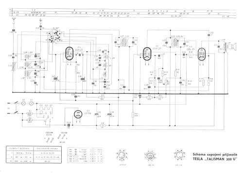 small resolution of tesla wiring diagram