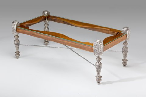 custom handmade furniture
