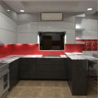 Pick THE right KITCHEN appliances !! | Antiques & Decor