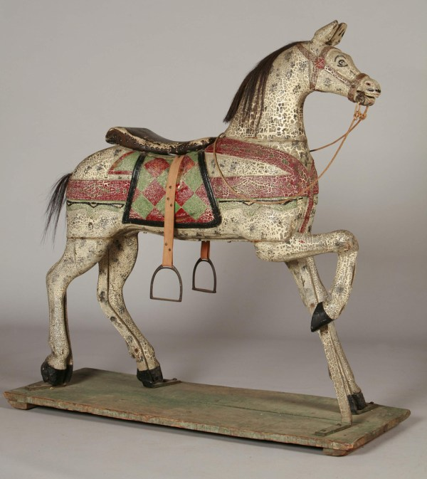 Antiques & Arts Weekly