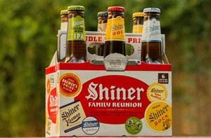 Permalink to: Beer!!