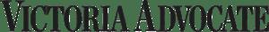 aab-victoria-advocate-logo