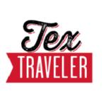 Tex Traveler