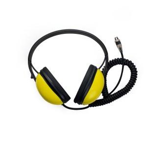 Minelab CTX 3030 Waterproof Headphones