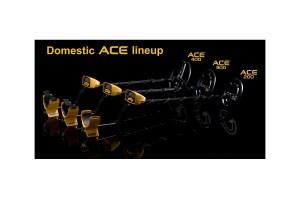 Garrett ACE 300 and ACE 400 Metal Detectors are here!