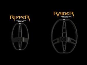 Ripper, Raider