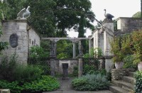 Gail's Garden and English Country House Tour - The ...