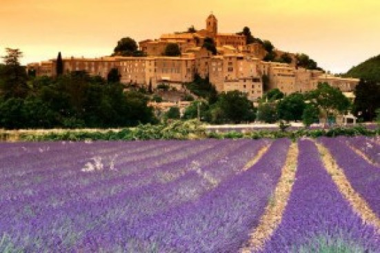 Provence France Lavender, Provence, Lavender, Architectural salvage tour, Sourcing antiques in France, Buying antiques in Provence, The Antiques Diva, Flea Market Finds