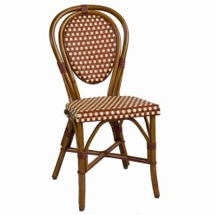 Parisian Cafe Chairs Real Electric Chair Video Paris Archives The Antiques Divathe Diva Bistro Table French Rattan Les Deux Magots