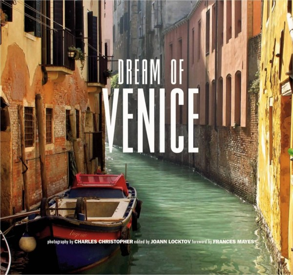 JoAnn Locktov, Dream of Venice, Antiques Diva Venice Tour, Buying Antiques in Venice, Charles Christopher, Venice Tips, Things to do in Venice,