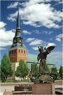 Mora Clocks, Swedish Clocks, Swedish Antiques, Antiques Diva Sweden Tours,