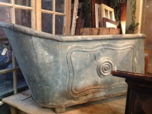 Antiques Diva Architectural Salvage Tours