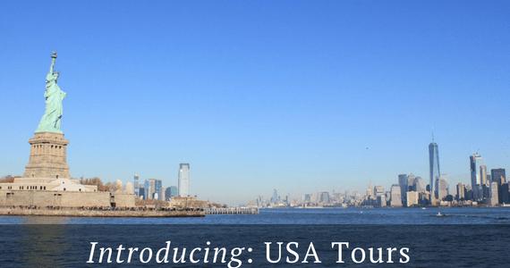 Antiques Diva US antiques Tours