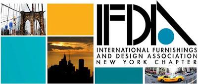 IFDA NY