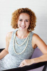 Jennifer Mehditash