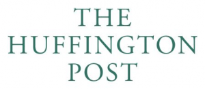 huffington-post-logo-300x131