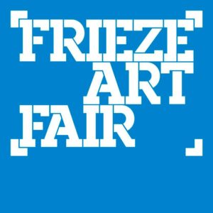 Frieze Art Fair London