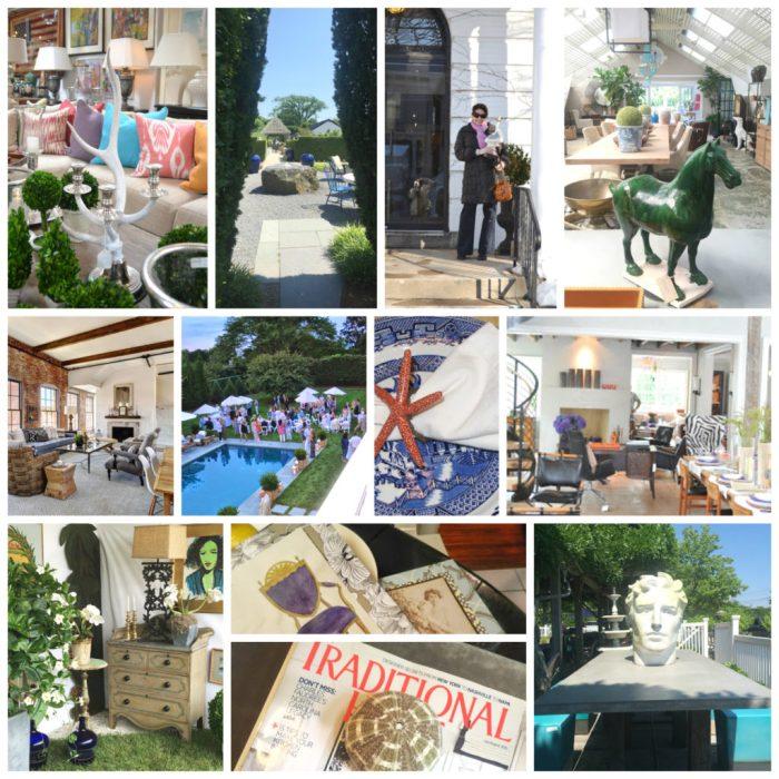 Antiques Diva Hamptons Antiques and Design Tour with Tamara Stephenson
