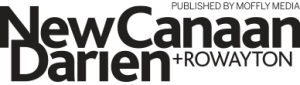 New Canaan, Darien & Rowayton Magazine