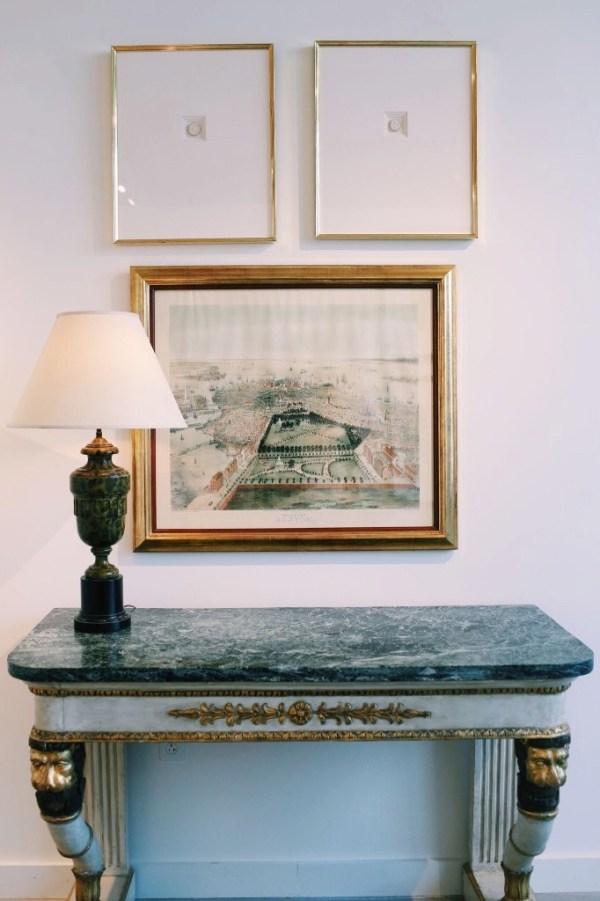 Boston Design Center | Trade Secrets - Antiquing the East Coast | The Antiques Diva & Co