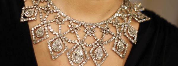 jewellery repairs 600px