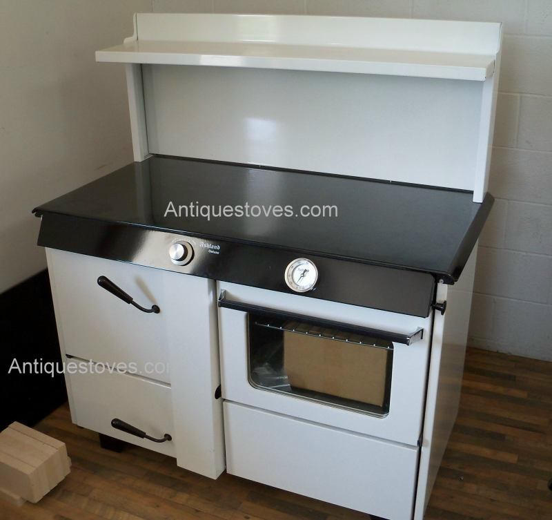 kitchen cook stoves moen faucet aerator ashland stove the deluxe wood coal