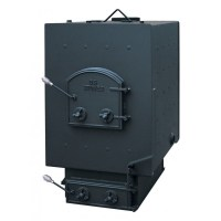Furnace For Sale: Coal Furnace For Sale