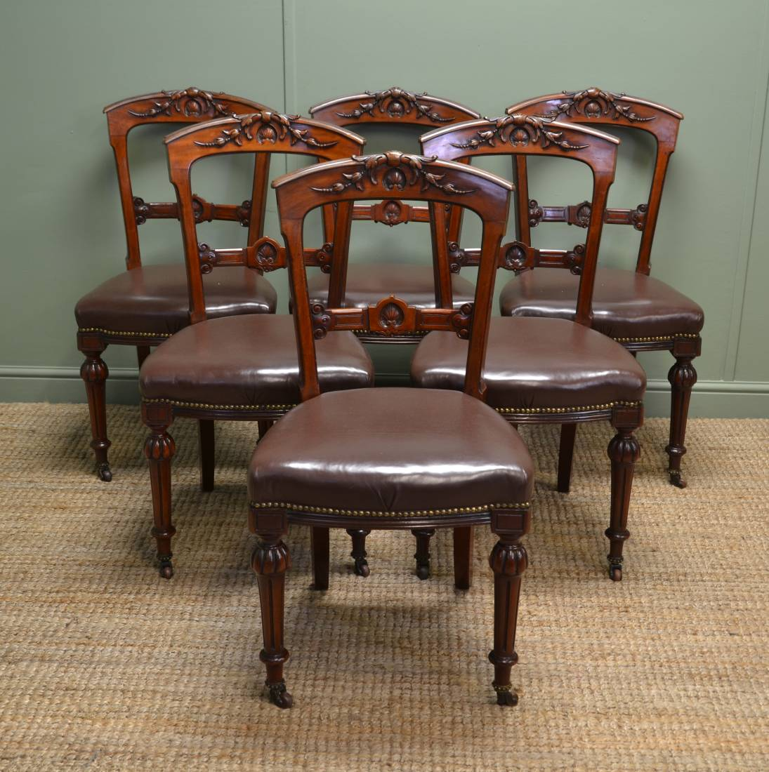 Vintage Chairs Antique Victorian Chairs Antiques World