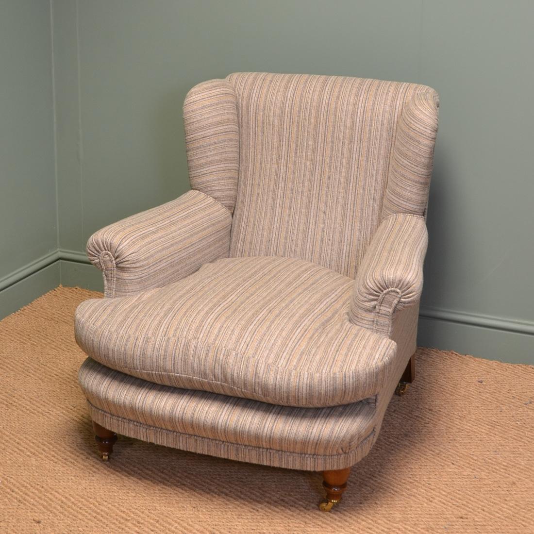 chair design antique banquet covers rental fabulous quality comfortable victorian howard arm