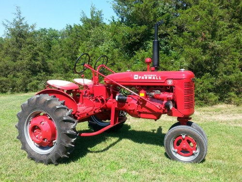 small resolution of farmall 400 tractor diagram