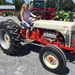 Repair Blog Archives Antique Tractor Blog