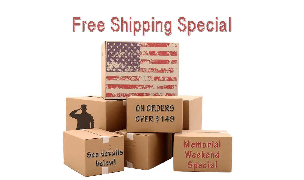 2016-memorial-free-shipping