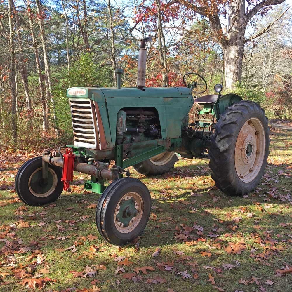 medium resolution of 1700 ford tractor engine repair