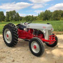Ford 8n Tractor Whirlpool Tub Wiring Diagram Antique Blog  Restoration Clubs