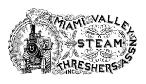 OH - The Miami Valley Steam Threshers Association @ Past Time Park
