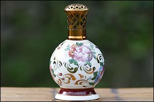 Boutique en ligne: Les porcelaines