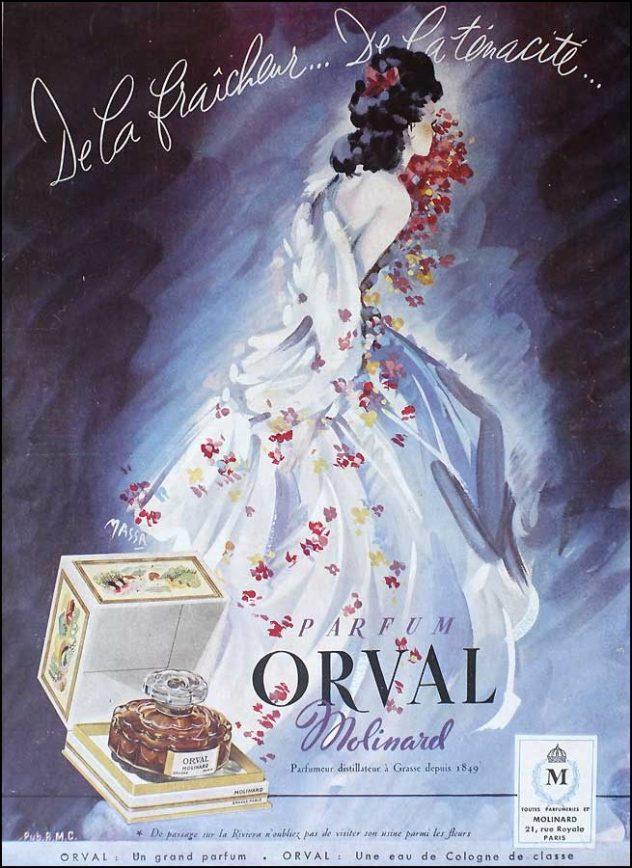 publicité Orval