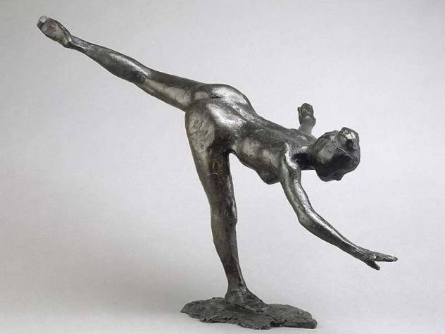 Comment reconnaître le bronze