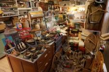 Cruche Rsultats De Recherche Antiquits Deschambault