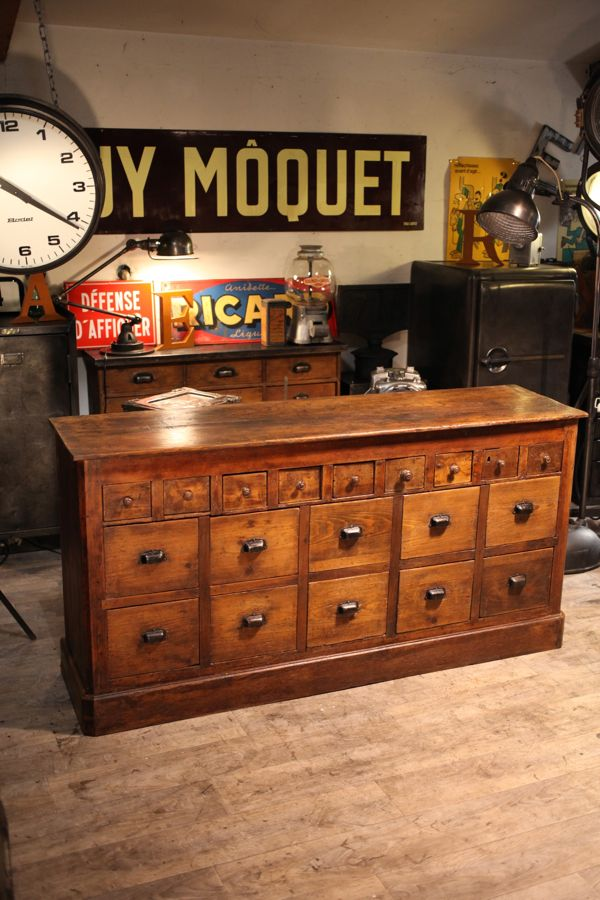 RENAUD JAYLAC ANTIQUITES BROCANTE TOULOUSE meuble