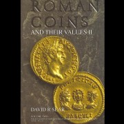 Roman Coins and Their Values Vol II