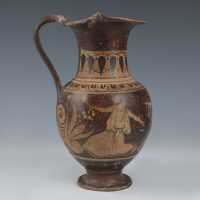 Etruscan-vase-with-dancers-2